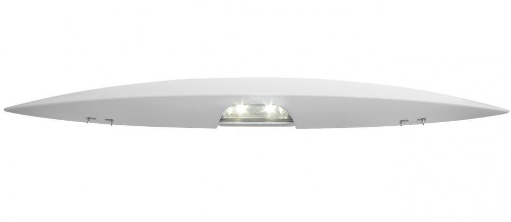 Jokon Voortentlamp 2 LEDs Wit
