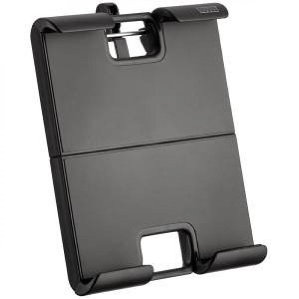Tablet-PC Houder Sky Tab