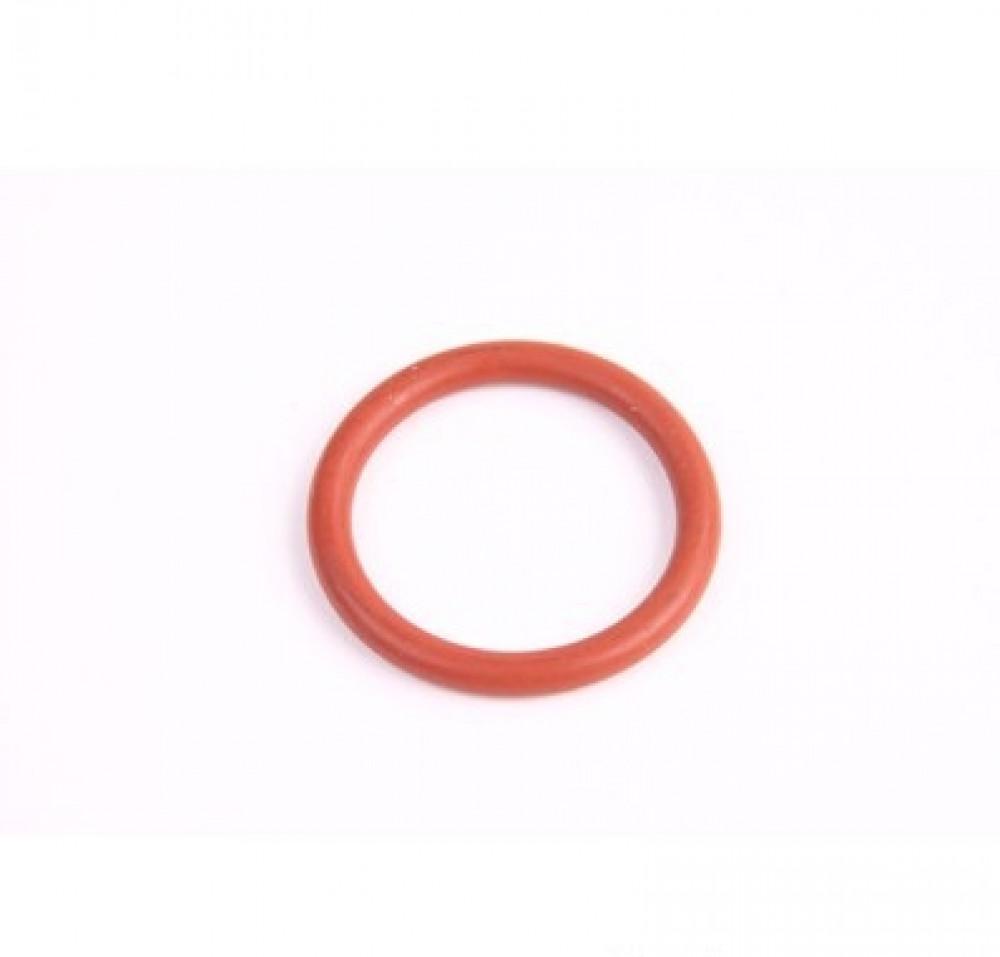 (--)O-Ring 53x5 SL3002/52 na5/93 S3004/ S5004