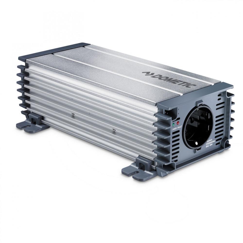 Dometic Inverter PerfectPower PP602 550W