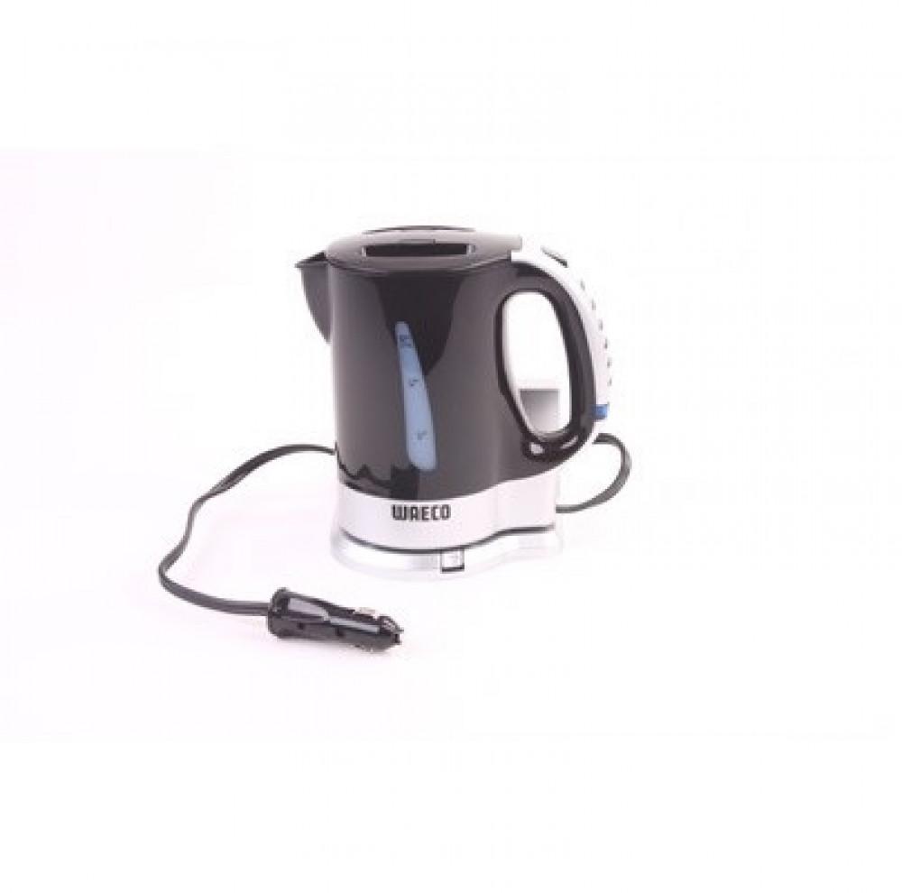 Dometic Waterkoker Perfectkitchen MCK 750