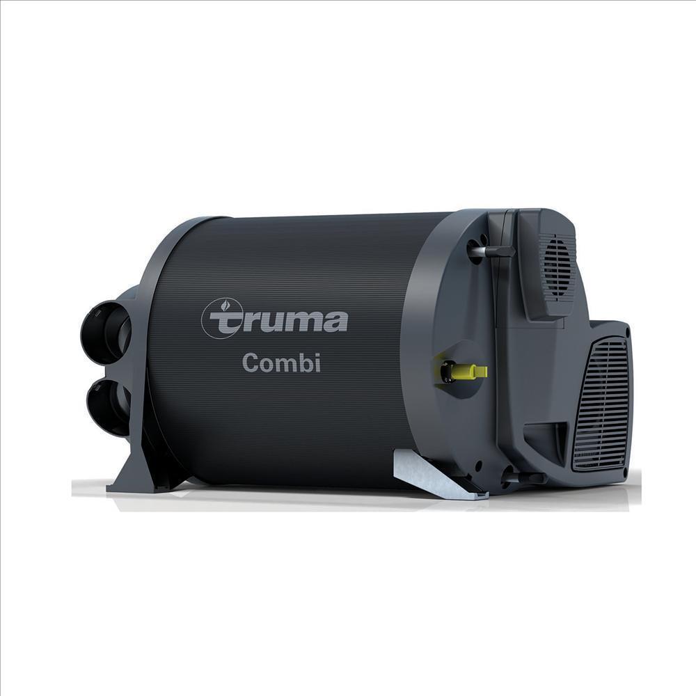 Truma Combi 6CP Plus