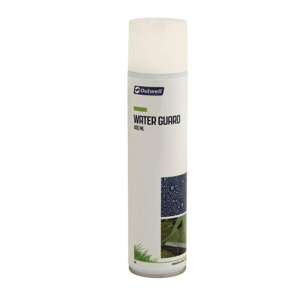 Outwell Impregnerings Spray