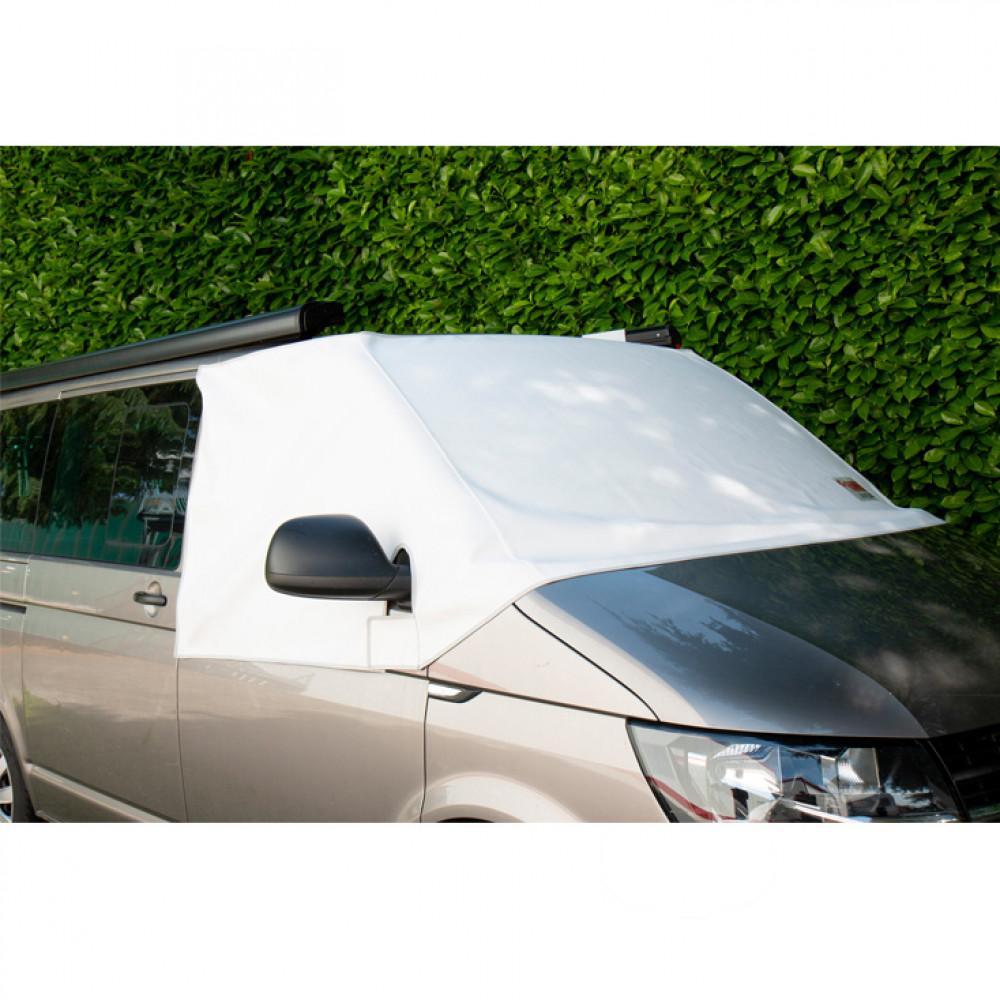 Fiamma Coverglas VW T5/ T6