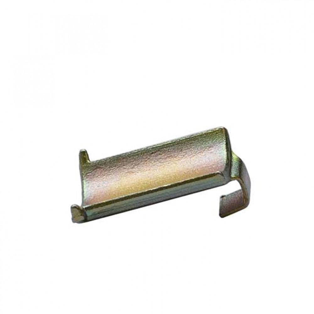 AL-KO Klembeugel 40mm