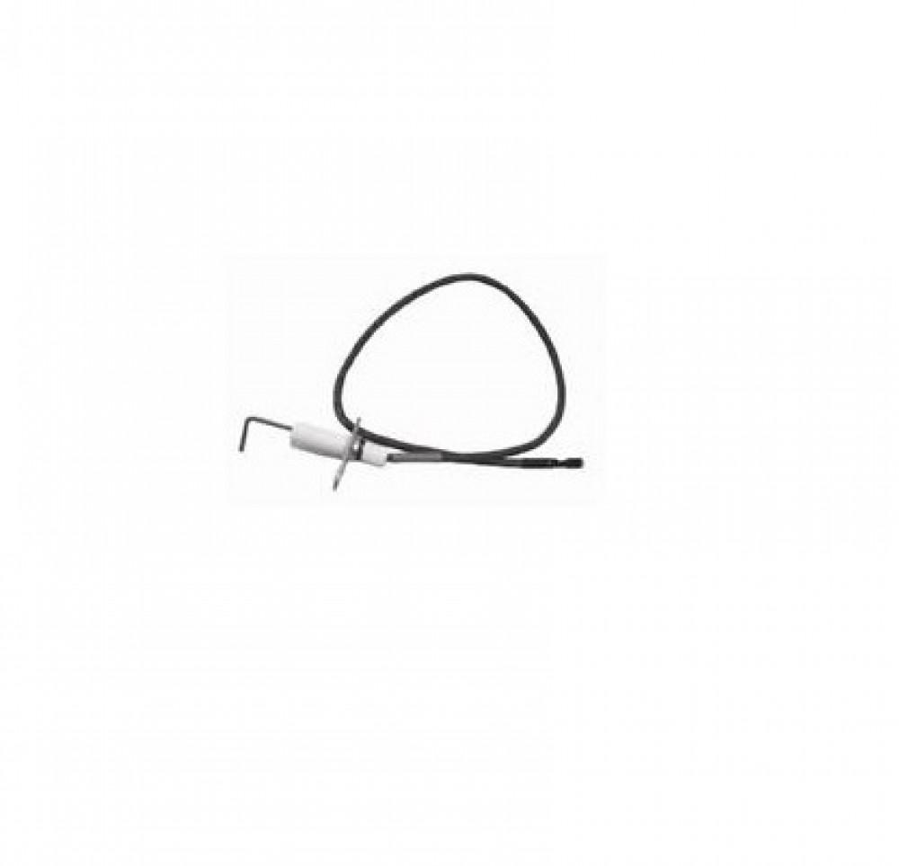 Bougie (lengte kabel 38 cm).