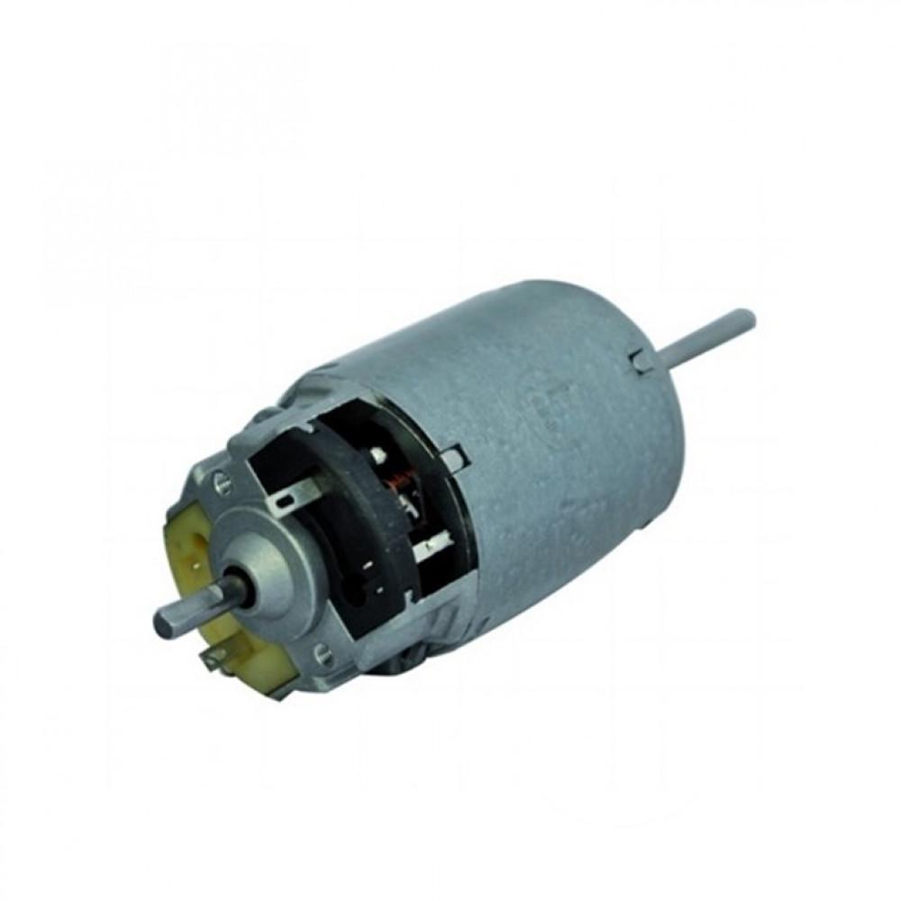 (32)Motor 12V.