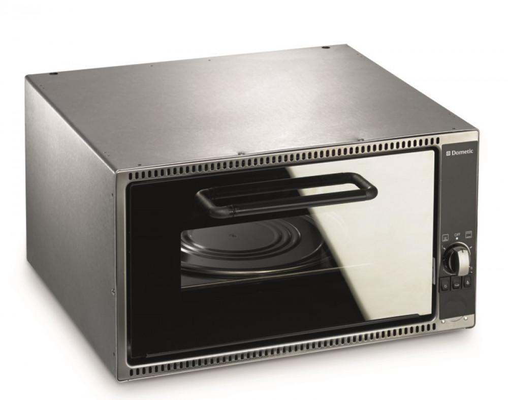 Dometic Oven m Grill OG 2000