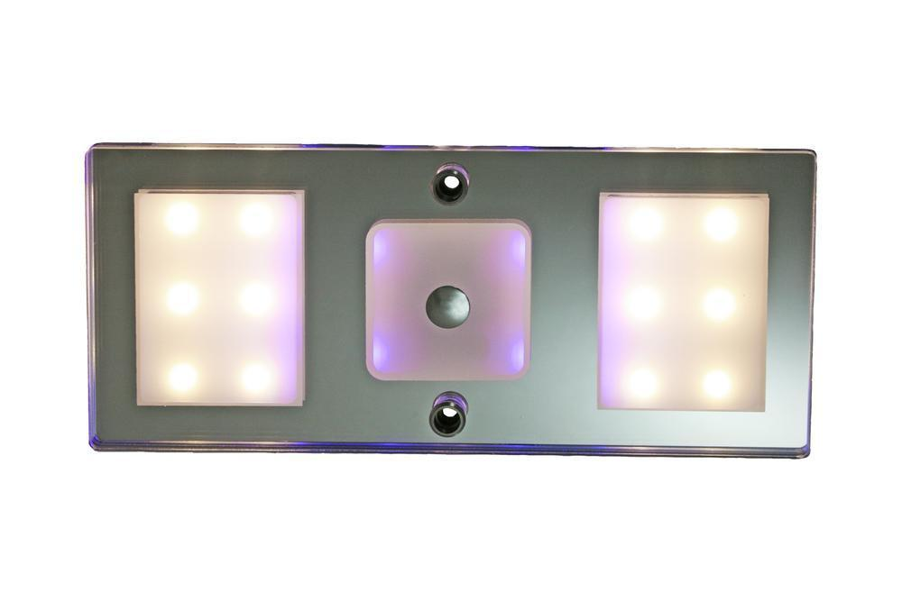 Arum LED Plafonniere