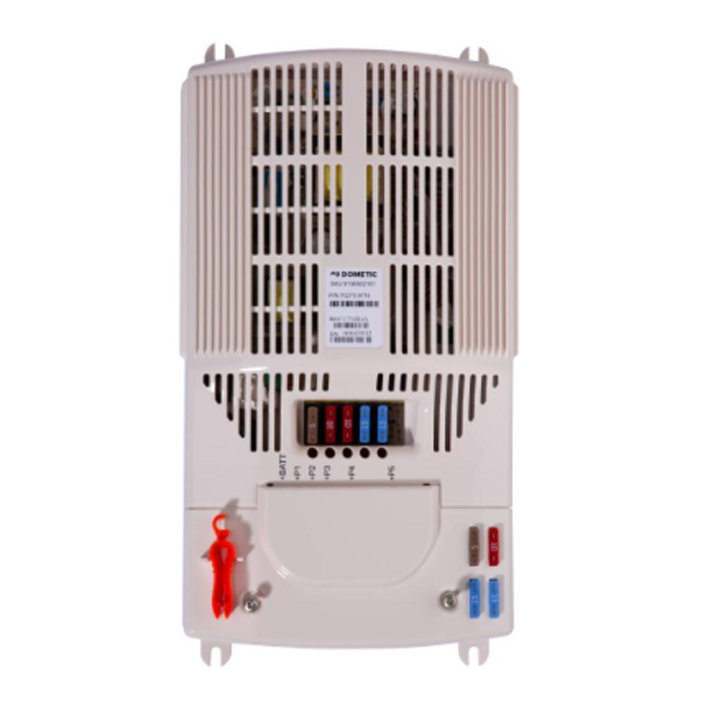 Dometic Omvormer SMP184-05 400W