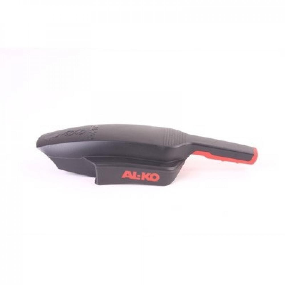 AL-KO Handgreep AKS 3004