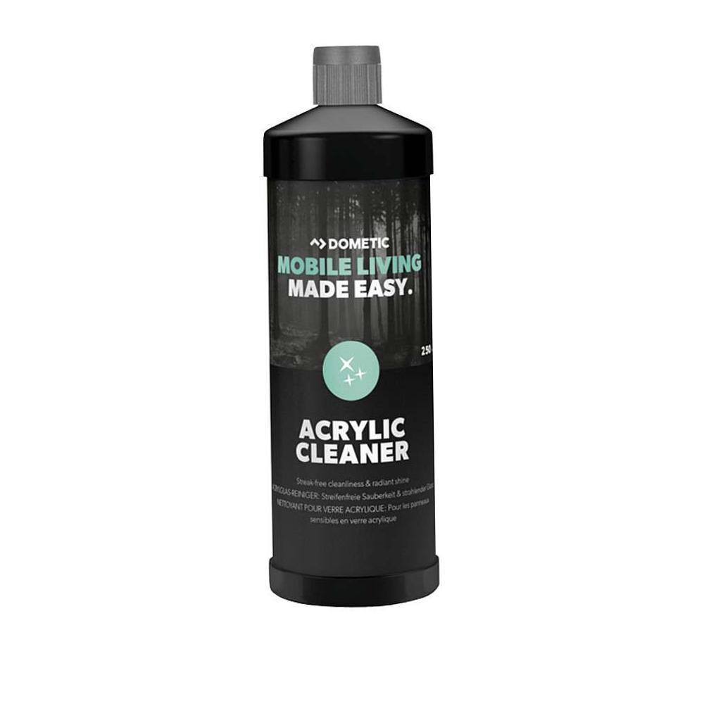 Dometic Acrylglas Reinigingsmiddel