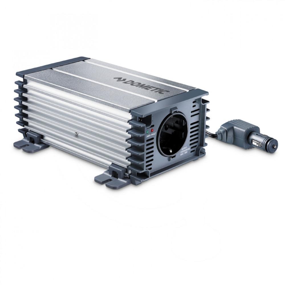 Dometic Inverter PerfectPower PP152 150W
