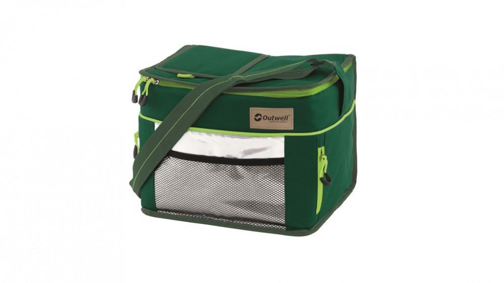 Outwell Koeltas Shearwater S