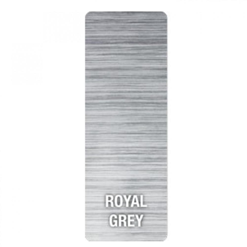 Fiamma Fabric CaravanStore 255 Royal Grey
