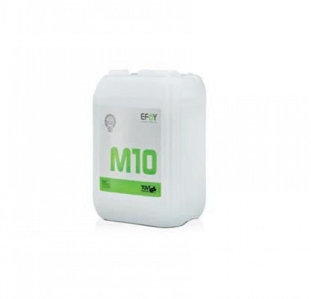EFOY Fuelcan M10