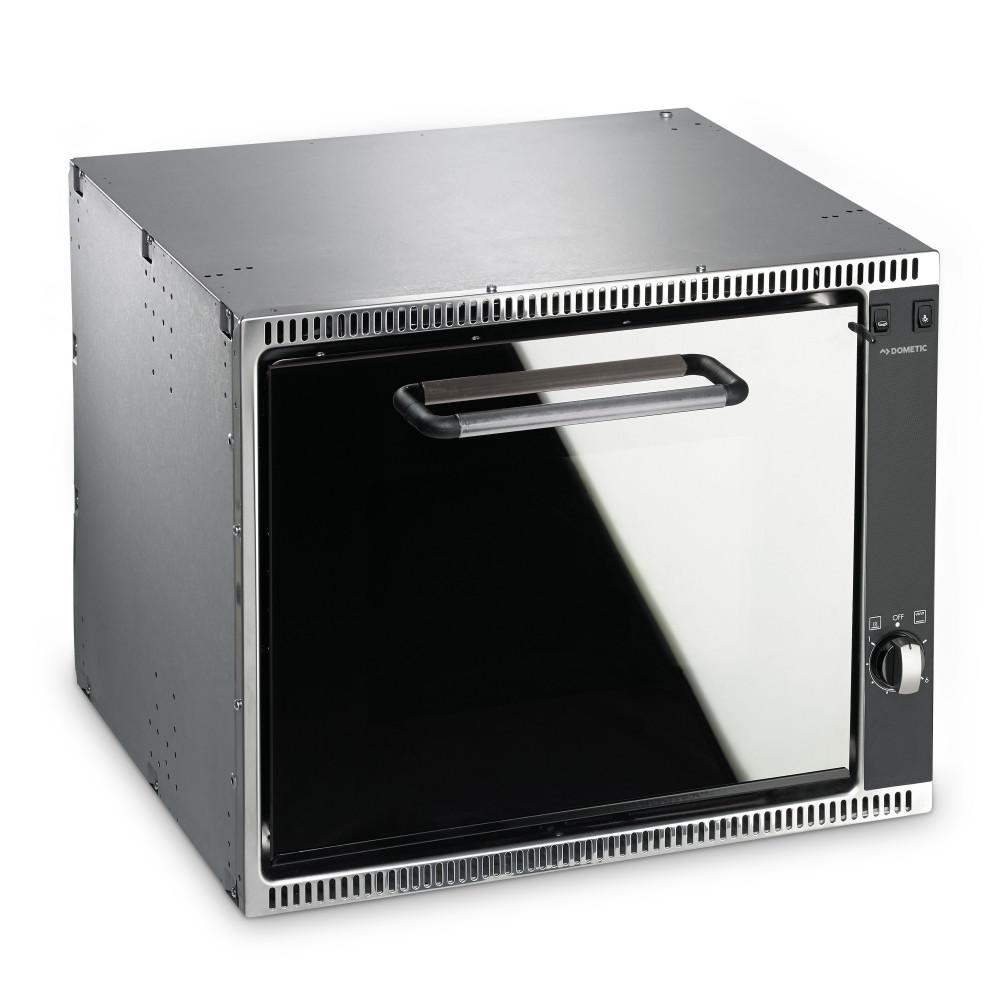 Dometic Oven m Grill FO311GT
