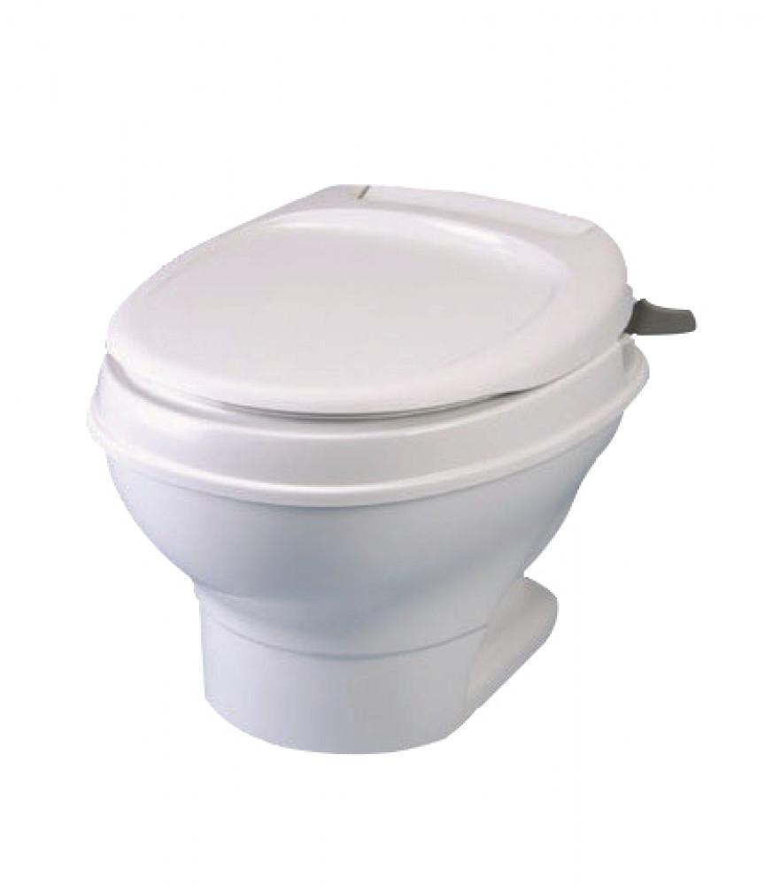 Thetford Toilet Aqua Magic 5 Hoog