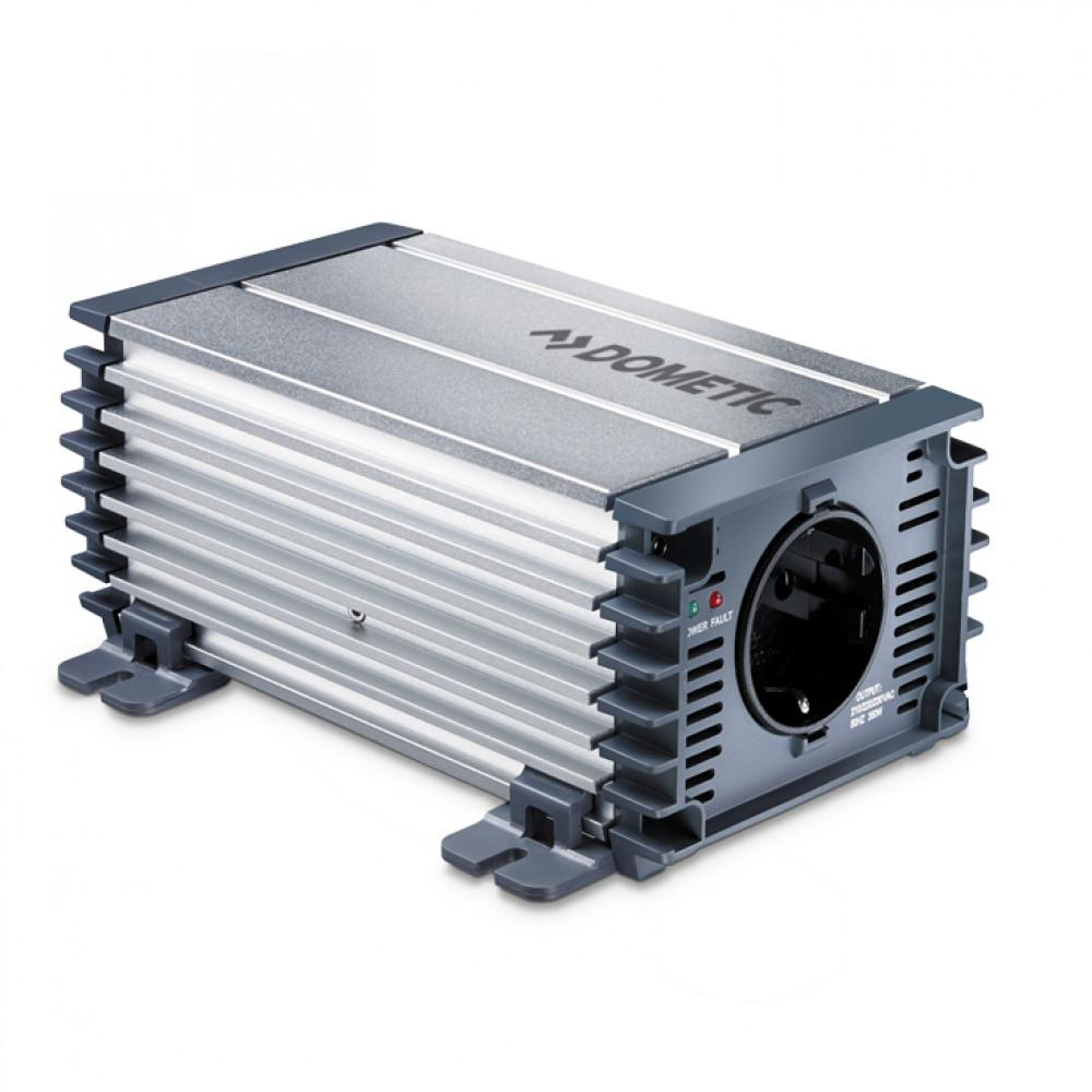 Dometic Inverter PerfectPower PP402 350W