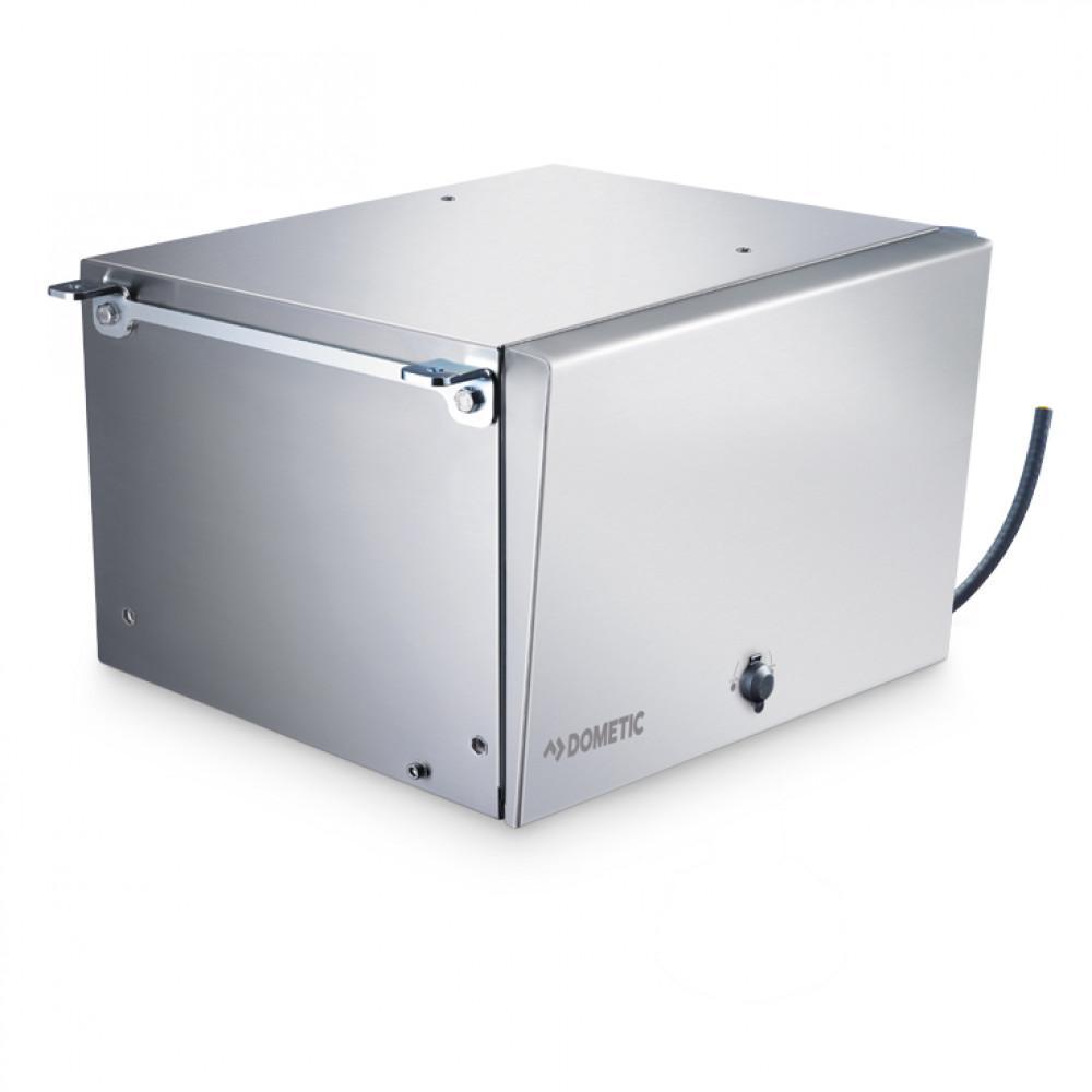 Dometic TEC 29 Benzinegenerator
