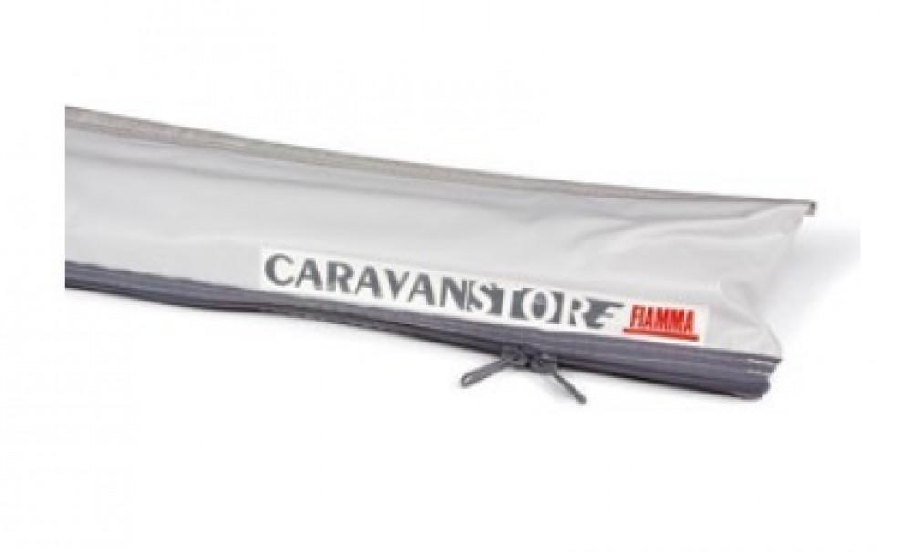 Fiamma CaravanStore 225 Royal Blue