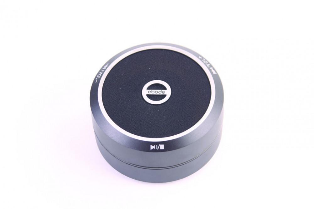 BT Sound Wireless speaker
