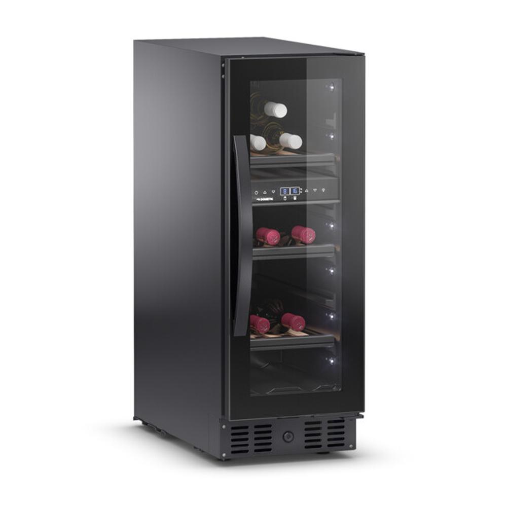 Dometic Wijnklimaatkast E16FG Dual-zone