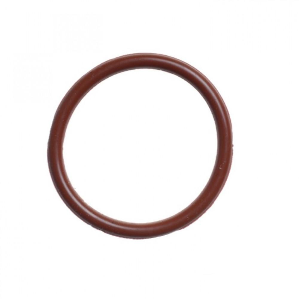 (11)O-Ring 35x5 aan/afvoerbevestigingsset