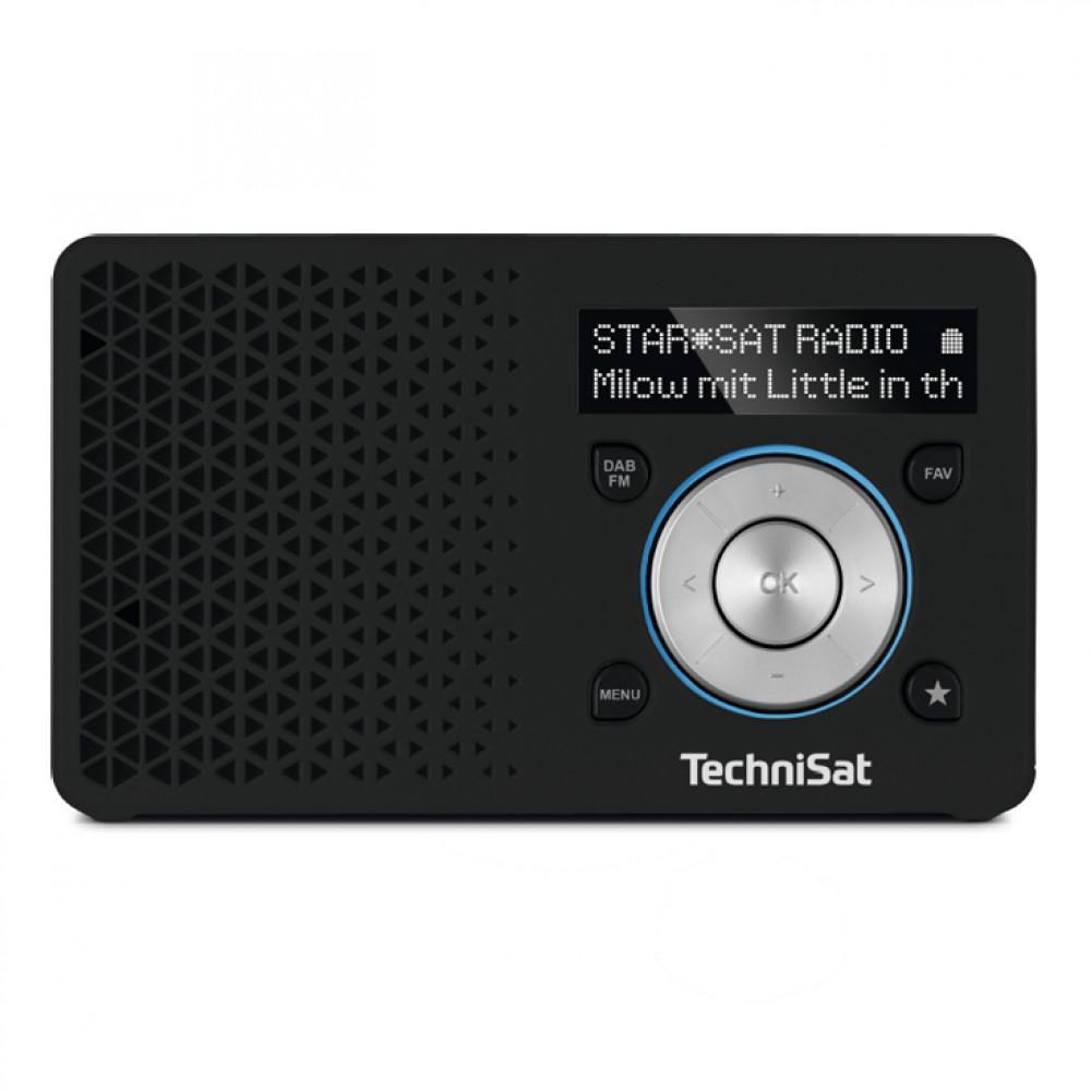 Technisat Digit Radio 1