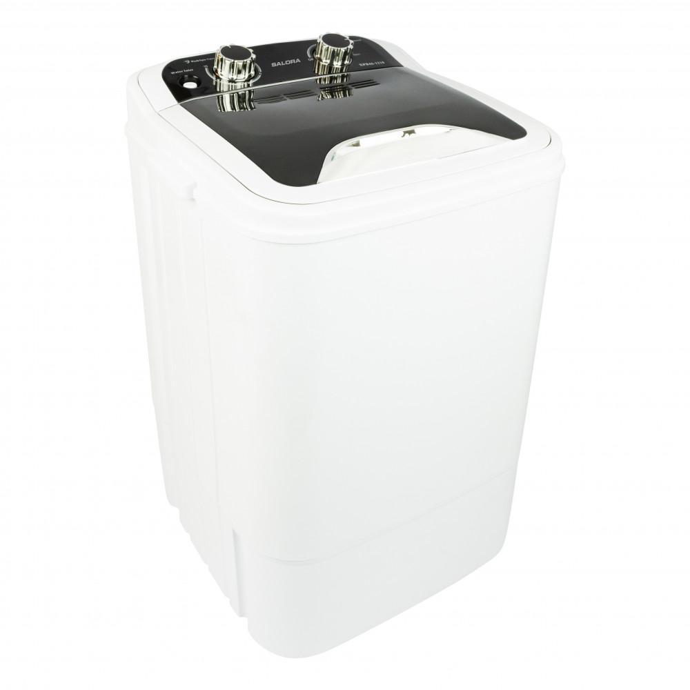 Mini Wasmachine WMR5350