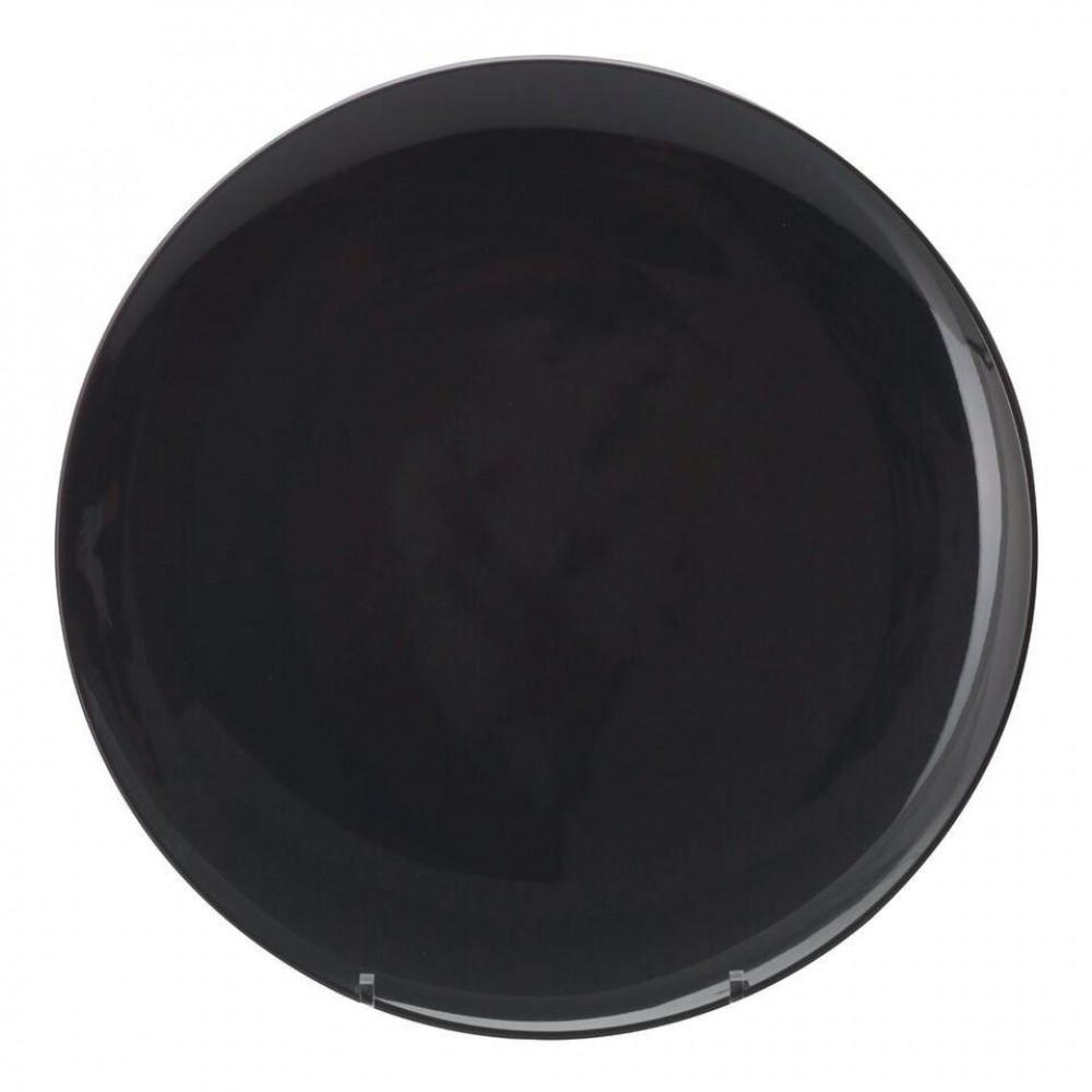 Gimex Grey Line BlackBerry Bord 21cm