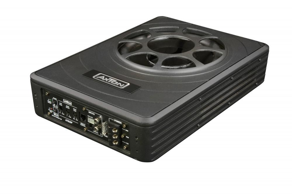 Axton Active subwoofer