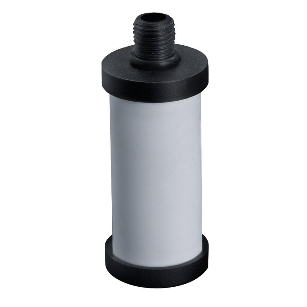 GOK Caramatic Filter voor ConnectClean