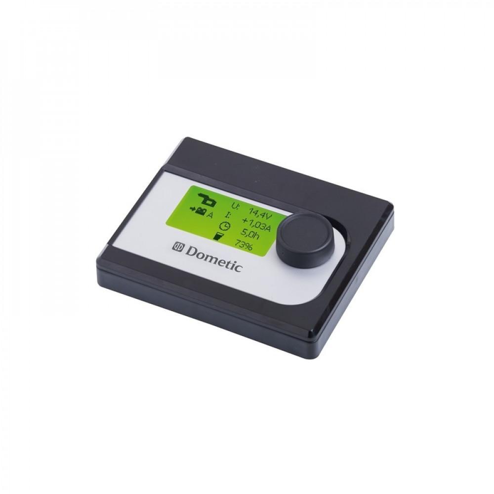 Dometic MPC01 PerfectControl Display