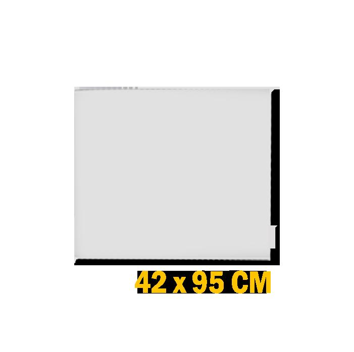 Adax VP11 KTP - 2000 Watt