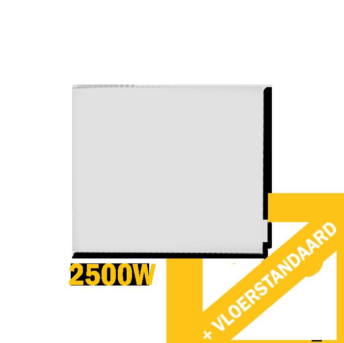 Adax VP11 KTP - 2500 Watt
