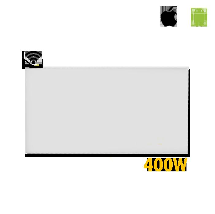 Adax Neo Wifi H - 400 Watt