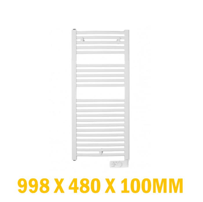 Thermor Corsaire - 500 watt