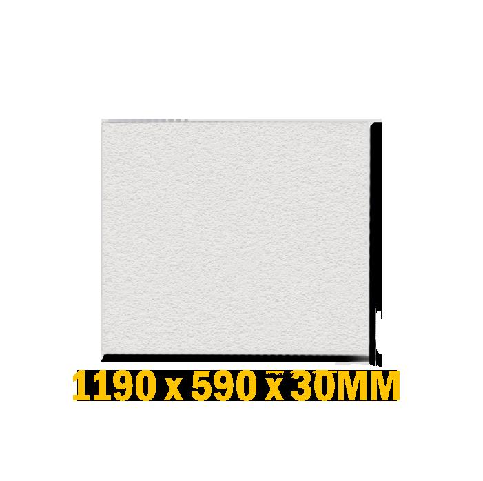 Ecosun IR paneel - 700 Watt