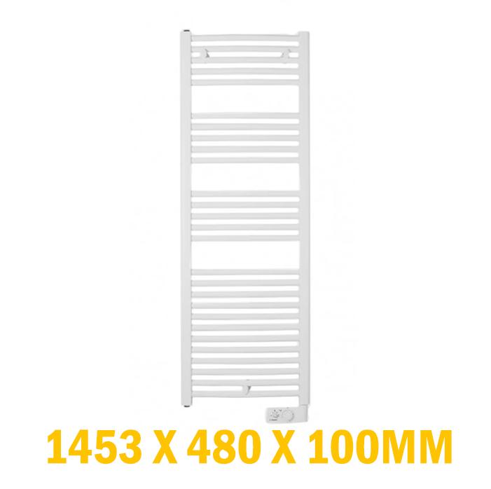Thermor Corsaire - 750 watt