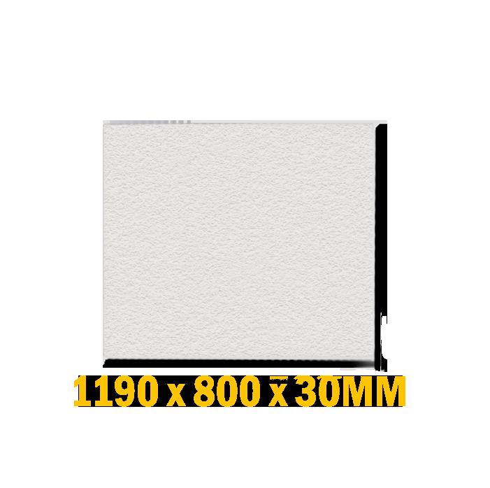 Ecosun IR paneel - 850 Watt