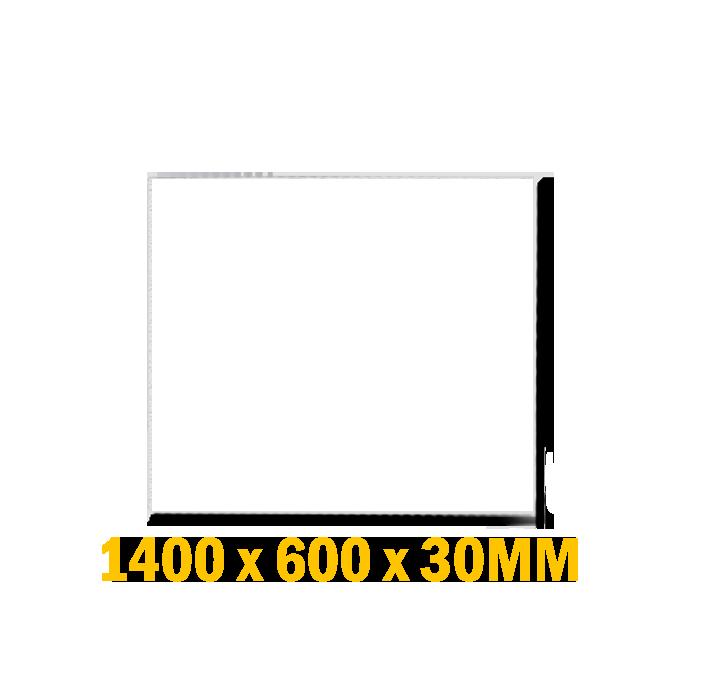 Ohle IR Sotermo - 840 Watt