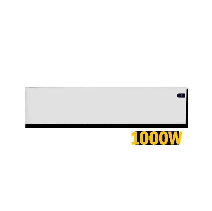 Adax Neo Basic L - 1000 Watt