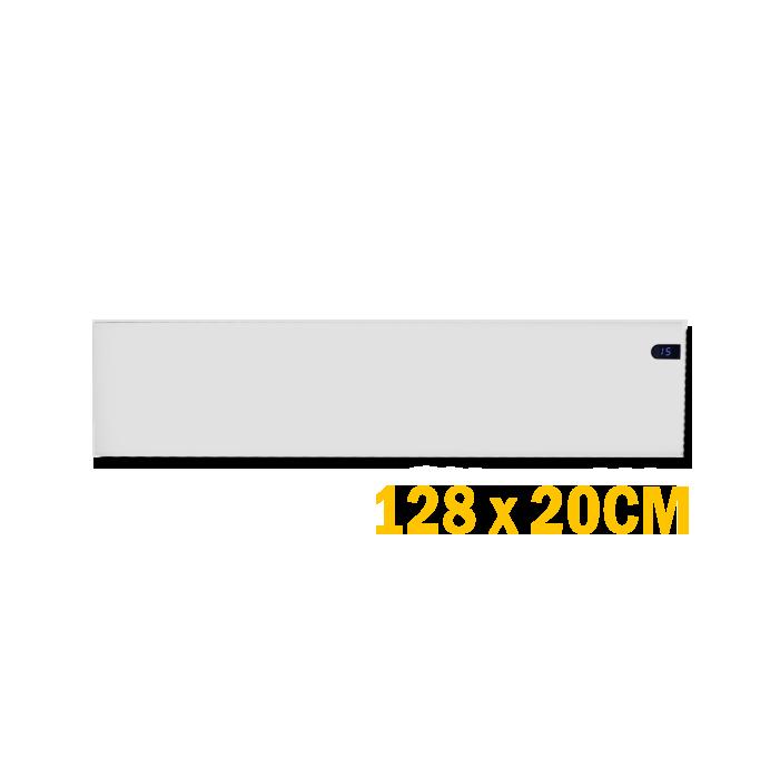 Adax Neo Basic L - 800 Watt