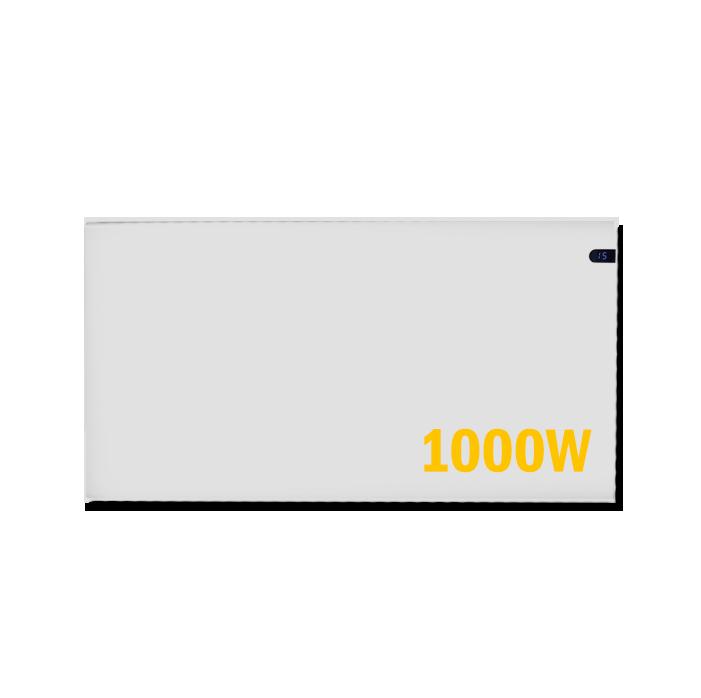 Adax Neo Basic H - 1000 Watt