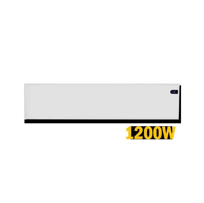 Adax Neo Basic L - 1200 Watt