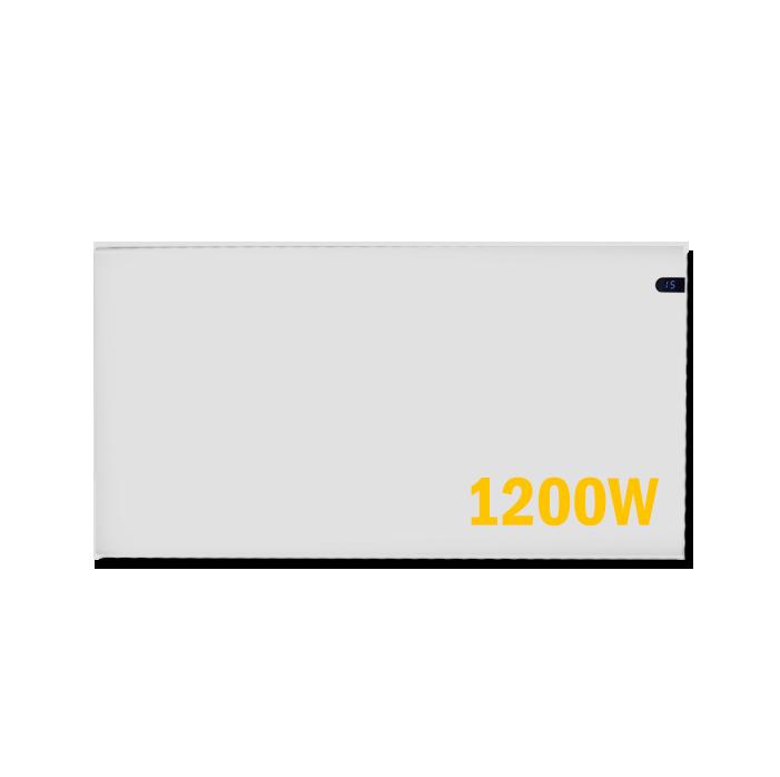 Adax Neo Basic H - 1200 Watt