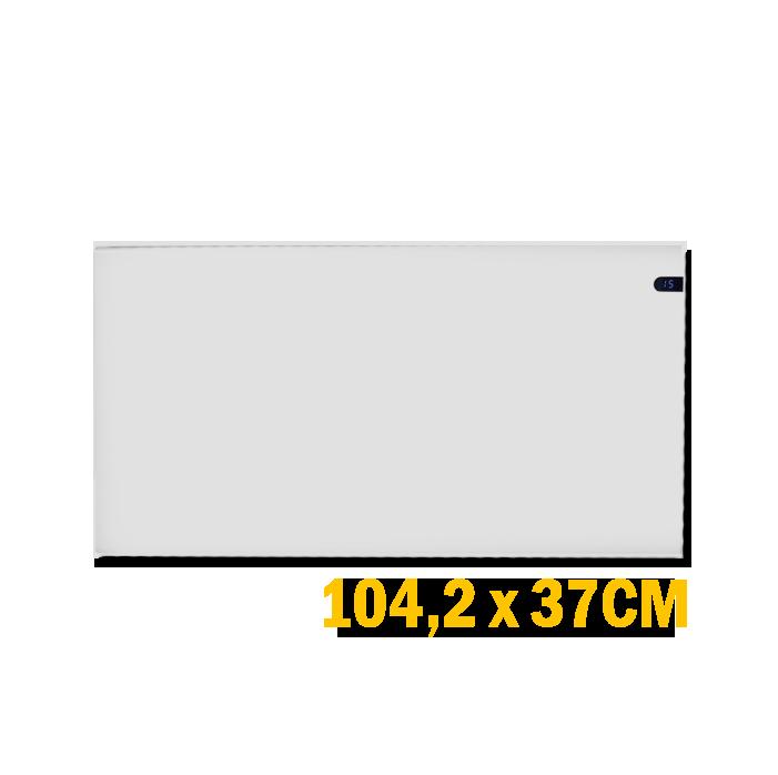Adax Neo Basic H - 1400 Watt
