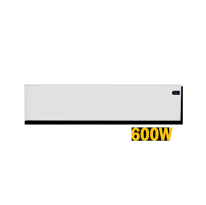 Adax Neo Basic L - 600 Watt