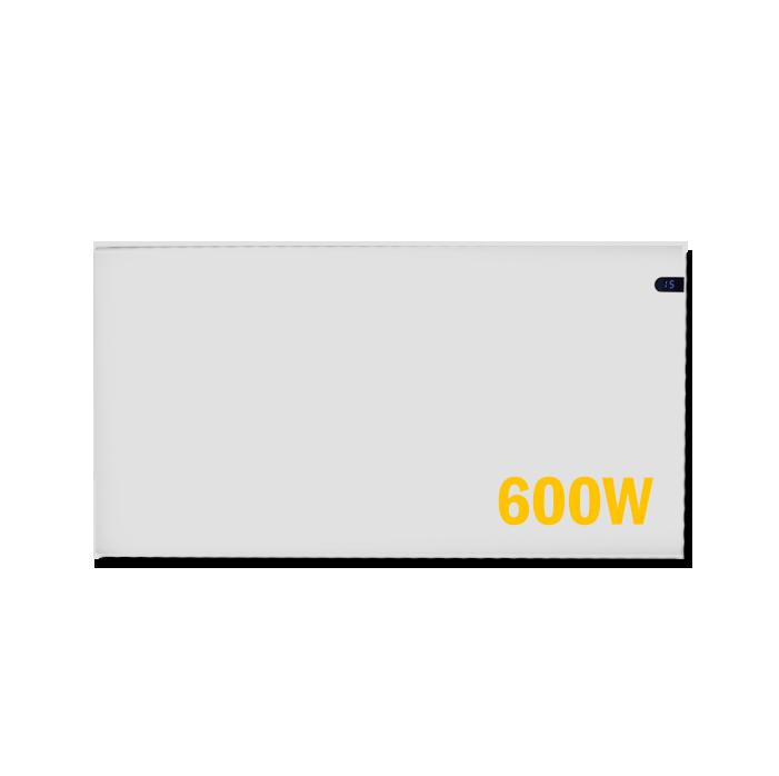 Adax Neo Basic H - 600 Watt